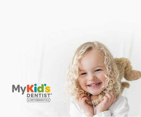 Pediatric dentist in Stockton, CA 95219